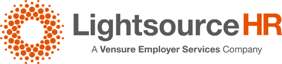 lightsource-hr-logo